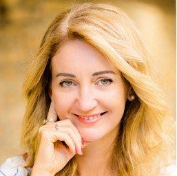 Ingrid Balogh